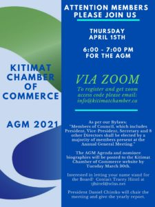 kitimat chamber agm (1) page 001